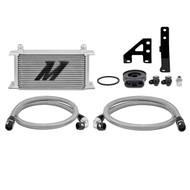Subaru WRX 2015+ Oil Cooler Kit