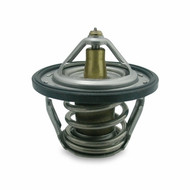Subaru WRX/STI 2001+ Racing Thermostat