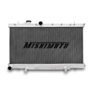 Subaru WRX/STI 2001–2007 X-Line Performance Aluminum Radiator