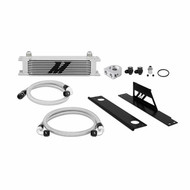 Subaru WRX/STI 2001–2005 Oil Cooler Kit