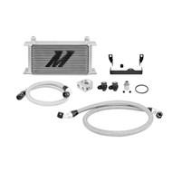 Subaru WRX/STI 2006-2007 Oil Cooler Kit