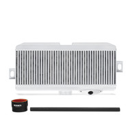 Subaru WRX STI 2008–2015 Performance Top-Mount Intercooler Kit
