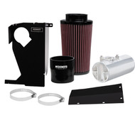 Subaru WRX/STI 2001–2007 Performance Air Intake