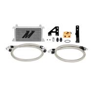 Subaru STI 2015+ Oil Cooler Kit