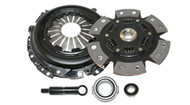 Infiniti G35/G37 Nissan 350Z/370Z Stage 1Gravity Series 2400 Clutch Kit
