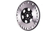 Comp Clutch Flywheel - Forged Lightweight Steel Flywheel