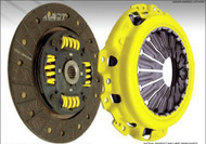 ACT Clutch Kit - Heavy Duty (HD)