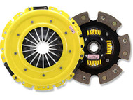 ACT Clutch Kit - Heavy Duty (HD/Race Sprung)