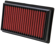AEM Dryflow Air Filter Panel - G35, 350Z, FX35