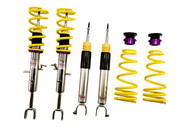KW Coilover Kit V2 for Infiniti G35 & Nissan 350Z (KW-15285002)