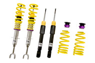 KW Coilover Kit V3 for Infiniti G35 & Nissan 350Z (KW-35285002)
