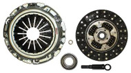 Exedy Stage 1 Organic Clutch Kit for G35 & 350Z (6804)