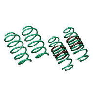 Tein S-Tech Springs for 05-07 Subaru STI (SKS66-AUB00)