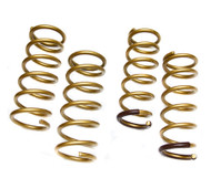 Tein H-tech Springs for 2015+ Subaru STI (SKSB0-G1B00)