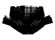 TBW 2015+ Subaru STI Aluminum Engine Under Tray Skid Plate