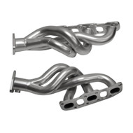 DC Sports Ceramic Headers for Infiniti G37 & Nissan 370Z (NHC4202)