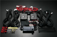 Tein EDFC Active Pro Controller Kit (EDK04-Q0349)