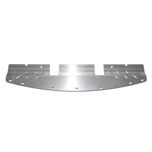 Front Panel for 08-10 Subaru Under Tray
