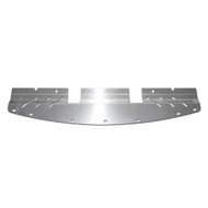 Front Panel for 11-14 Subaru Under Tray