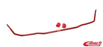 REAR 29mm Sway Bar Anti-Roll Kit for Infiniti G37 & Nissan 370Z (6393.312)