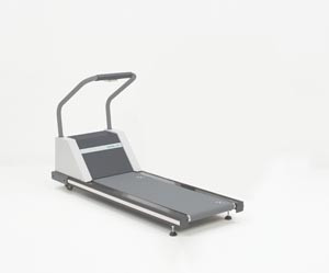 Quinton Medical Treadmill for Stress Tests TM55 & TM65
