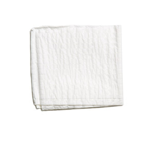 Halyard Health OR Towels Absorbent Sterile