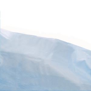"Halyard Health Surgical Drape Sheets Large 60""x76"""