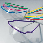 SAFEVIEW Eyewear Replacement Lenses