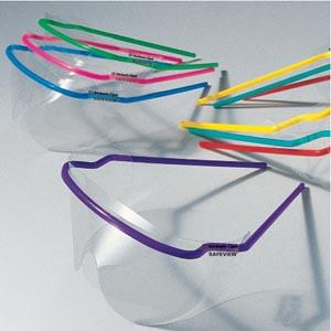 SAFEVIEW Eyewear Replacement Lenses