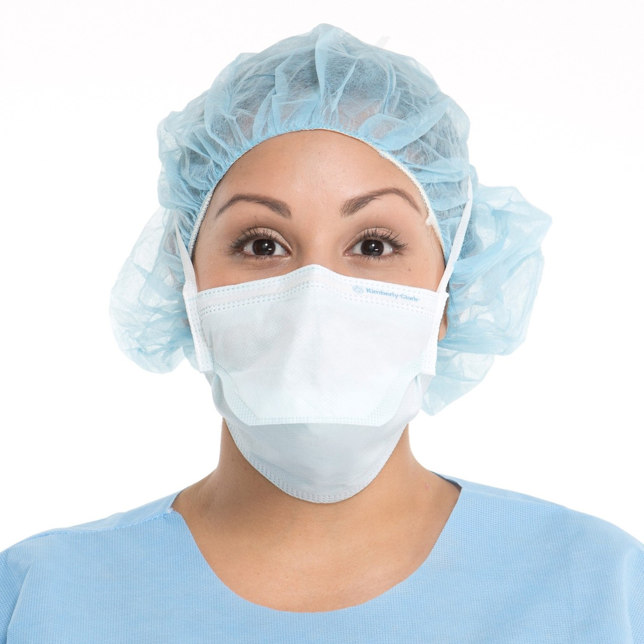 medical-surgical mask