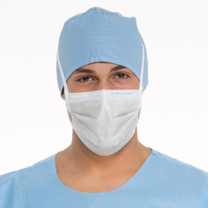 Halyard Health High Filtration Surgical Mask