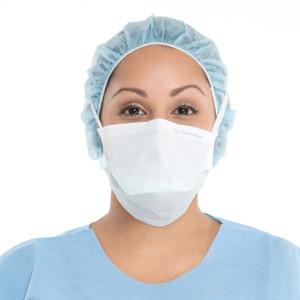 Halyard Health Duckbill Surgical Mask