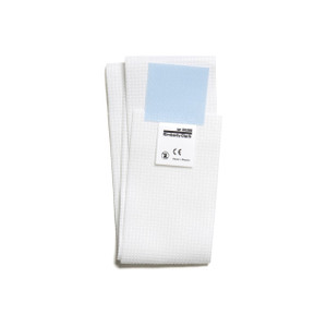 Halyard Health Personal Utility Straps TS-30