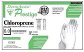 Synthetic Surgical Gloves-DermAssist Prestige Chloroprene