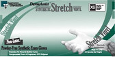 Vinyl Exam Gloves-DermAssist Stretch