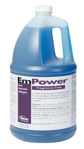 Metrex Empower Dual Enzymatic Fragrance Free