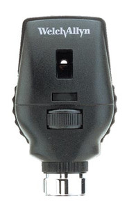 Welch Allyn Ophthalmoscope Halogen 3.5V