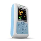 Welch Allyn Connex ProBP 3400 Digital Blood Pressure Device