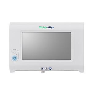 7400 Monitor