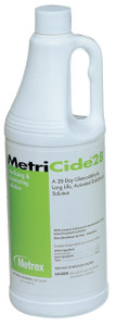 MetriCide 28 High-Level Disinfectant-1 qt