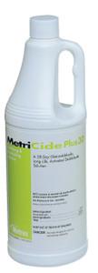 MetriCide Plus 30 High-Level Disinfectant-1 qt