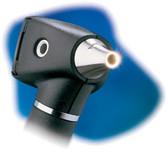 Welch Allyn PocketScope 2.5 V Halogen Fiber-Optic Otoscope Throat Illuminator 22821