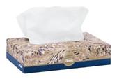 Kimberly-Clark Kleenex Facial Tissue Junior