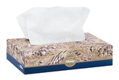 Kimberly-Clark Kleenex Facial Tissue Junior