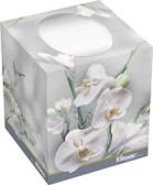 Kimberly-Clark Kleenex Upright Facial Tissue