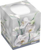 Kimberly-Clark Kleenex Upright Facial Tissue