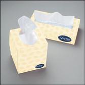 Kimberly-Clark Surpass Facial Tissue