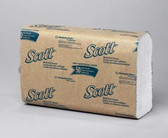 Kimberly-Clark Scott Multi-Fold Towels