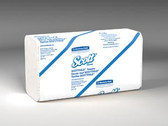 Kimberly-Clark Scott ScottFold M Towels