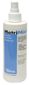 MetriMist Natural Aromatic Deodorizer